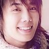 연아 (YeonAh): JungMin - Smile~!!!