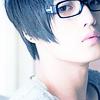 연아 (YeonAh): JaeJoong - Glasses look Cool~