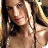 natalie_devlin userpic