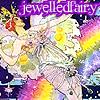 jewelledfairy userpic