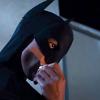 [Community] Chapstick Batman