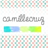 cdc_camille