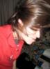 bestbellydancer userpic