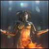 Biohazard: Goddess