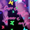 tora_robin userpic
