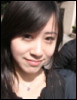 lynnan userpic