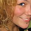 solnblwk0 userpic