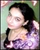 lele4ka_m userpic