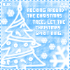 Holiday→Christmas»tree