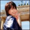 mika_nobuta userpic