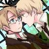 mizaki_kurosaki userpic