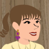 thekatiegirl userpic