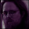 dark_kuraev userpic