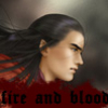 Silmarillion:Finweans | Feanor, ASoIAF:Targaryen | Wake the Dragon, ASoIAF:Targaryen | Fire and Blood