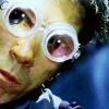 slimy_droog: goggles