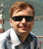 createmiracle userpic