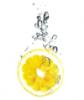 citron-goutte