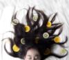 citron-cheveux