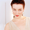 yazizzle33: Olivia Williams