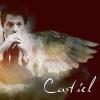 Trobadora: Castiel