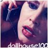 dollhouse100