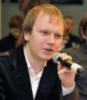 dmitrii_korn userpic
