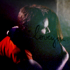 leigh57: Mulder/Scully I love you