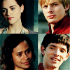 Lotripper: merlin ot4