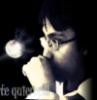 loyoc_oiram userpic