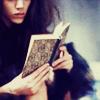 read like the wild