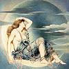 Luna: ATWT - Luke/Noah