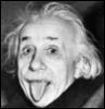 Sapphire: Einstein