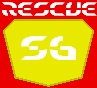rescue56 userpic