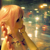 hibiemi userpic