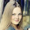 marika_kessy userpic