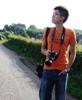 arthur88 userpic