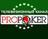 tvpropoker userpic