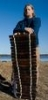 sandyblocker userpic