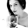 Lewis: Cristina wine