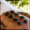 chef_hector: spa stones