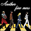 FH - abbey road