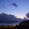 hostel dawn