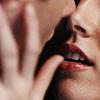 [Emote] Kiss Kiss
