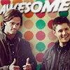 Angel: Supernatural - Sam Dean Awesome!