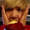 yuna_jaejoong: Hong gi