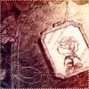 sakanagi userpic