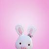 미남이시네요 → pig rabbit