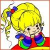 keyboardlady userpic