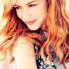 nataly_jim: Nicole - love