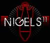 Nigels11 logo